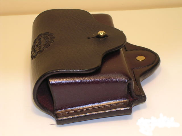 Madri Custom Leather Work Leather Products Custom Leather Work Leather Accessories Leather